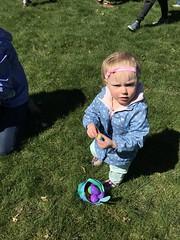 "Maplebrook Easter Egg Hunt • <a style=""font-size:0.8em;"" href=""http://www.flickr.com/photos/109120354@N07/40712245763/"" target=""_blank"">View on Flickr</a>"