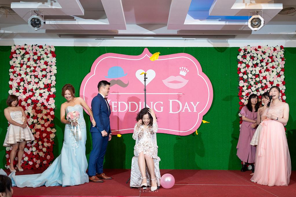 台南戶外婚禮場地-台南商務會館150
