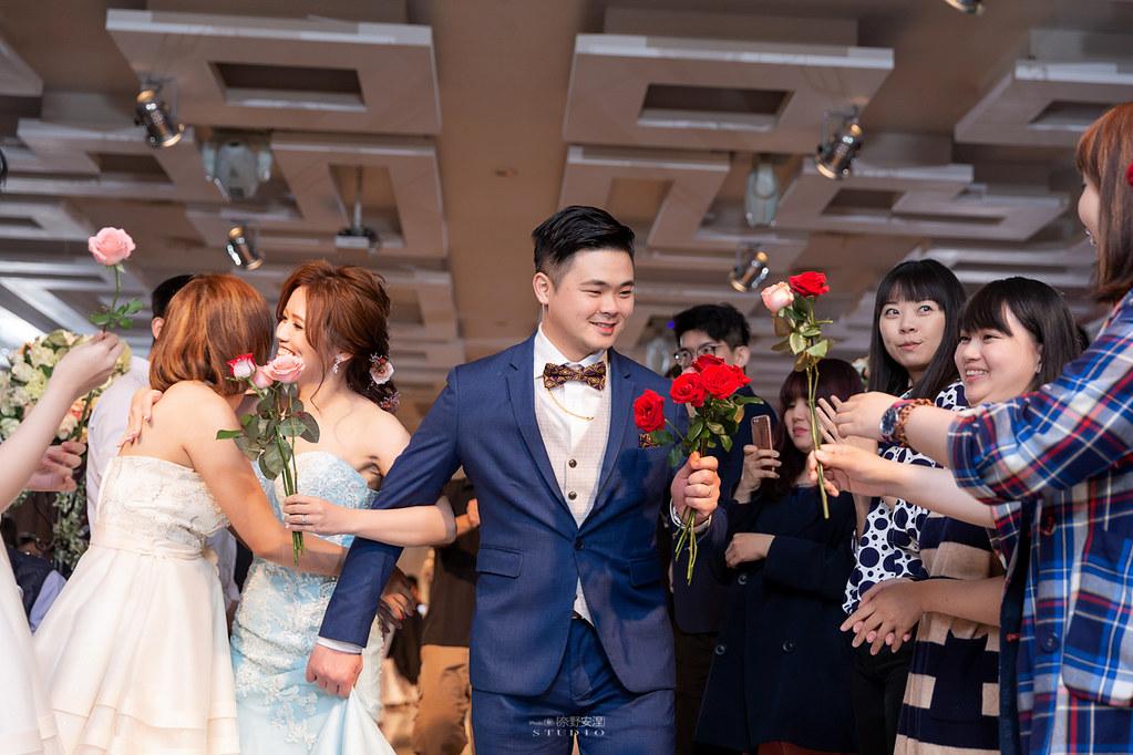 台南戶外婚禮場地-台南商務會館140