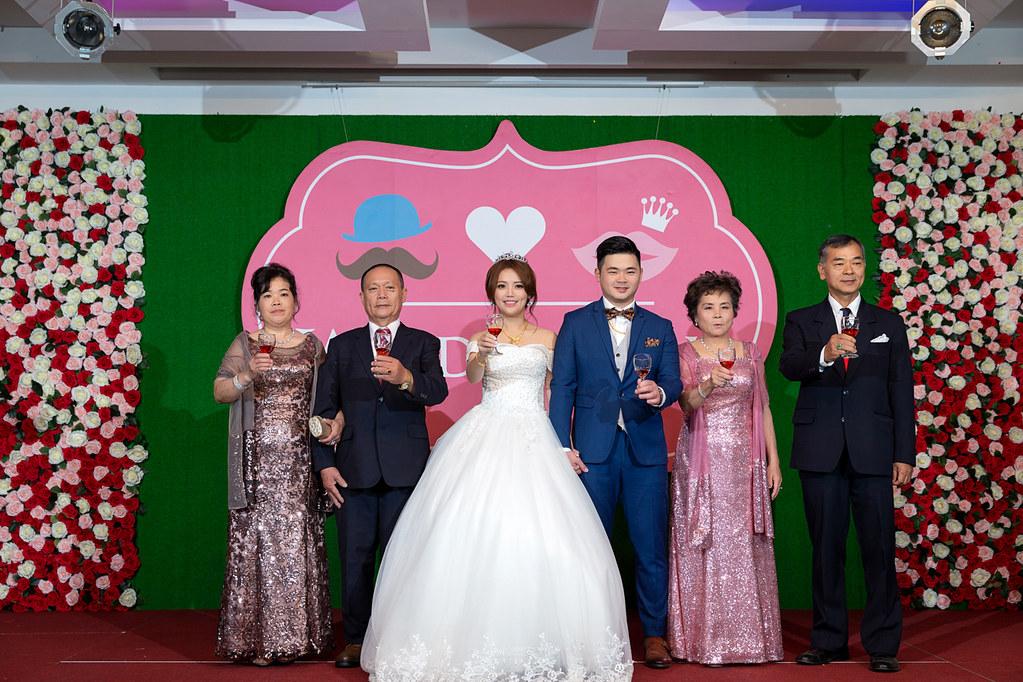 台南戶外婚禮場地-台南商務會館128
