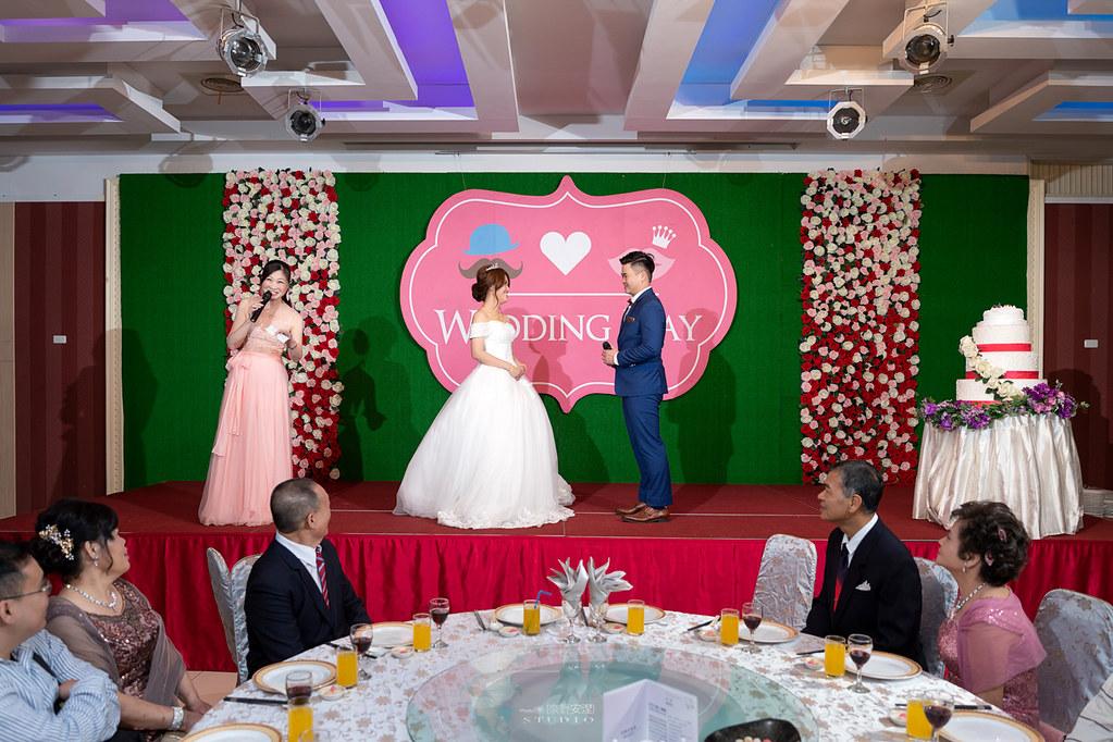 台南戶外婚禮場地-台南商務會館126