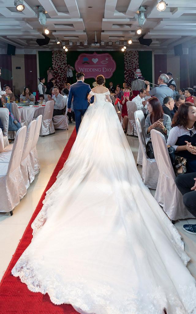 台南戶外婚禮場地-台南商務會館125