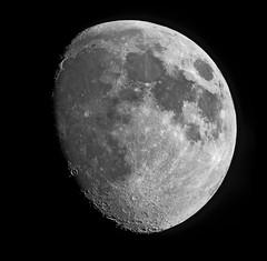 2019-04-15-Moon20xPano (starhopper-de) Tags: astronomy moon pano asi174 autostakkert c925
