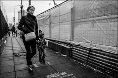 DR151213_0940D (dmitryzhkov) Tags: urban city everyday public place outdoor life human social stranger documentary photojournalism candid street dmitryryzhkov moscow russia streetphotography people man mankind humanity bw blackandwhite monochrome