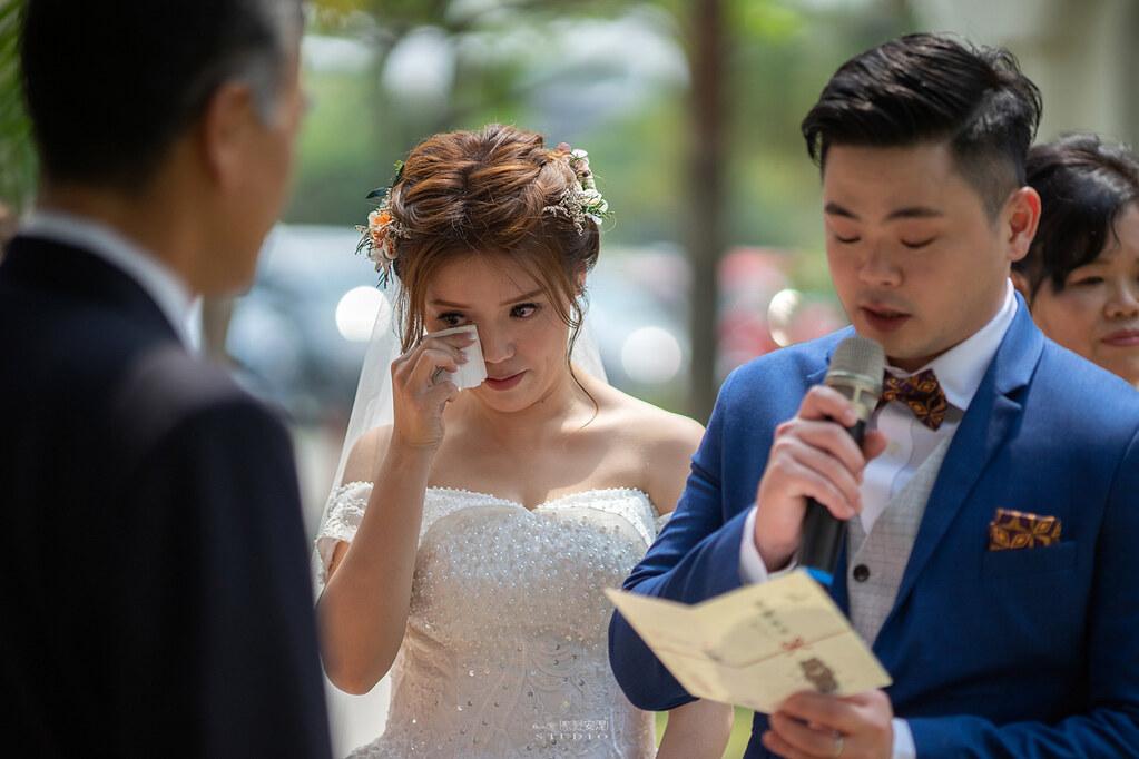 台南戶外婚禮場地-台南商務會館102
