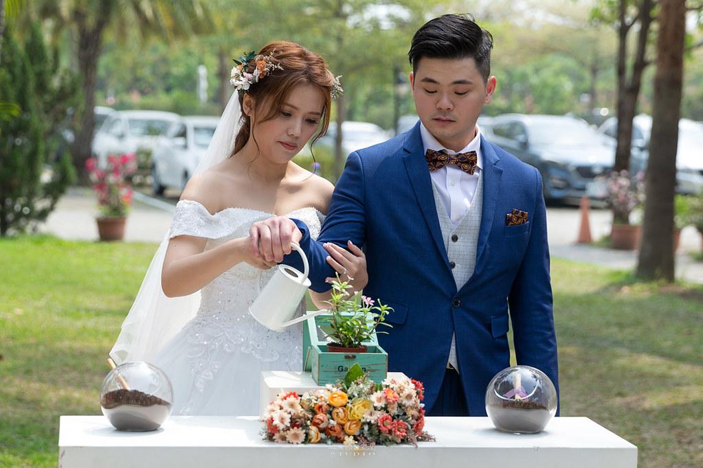 台南戶外婚禮場地-台南商務會館93