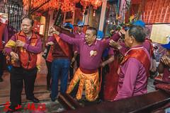 _DSC7889 (shanlin110126) Tags: 媽祖 廟會 繞境 sony temple 神