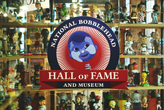 National Bobblehead Hall of Fame - Milwaukee (Cragin Spring) Tags: bobblehead bobbleheads museum halloffame nationalbobbleheadhalloffame nationalbobbleheadhalloffameandmuseum milwaukee milwaukeewisconsin milwaukeewi wisconsin wi midwest urban city unitedstates usa unitedstatesofamerica
