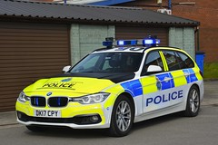 DK17 CPY (S11 AUN) Tags: merseyside police bmw 330d xdrive 3series estate touring anpr traffic car roads policing unit rpu motor patrols 4x4 nwmpg northwestmotorwaypolicegroup 999 emergency vehicle dk17cpy