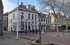2019 Nederland 0084 Zwolle (porochelt) Tags: zwolle nederland nl overijssel paysbas niederlande netherlands paísesbajos