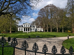 Mansion Oranjewoud, Oranjewoud - Fryslân (145611947) (Le Photiste) Tags: clay mansionoranjewoudoranjewoudfryslân mansionoranjewoudoranjewoudfryslânthenetherlands oranjewoudfryslânthenetherlands mansion clouds nature naturesprime planetearthnature planetearth earth motorolamotog cellography mobilesnaps fryslânthenetherlands fryslânheitelân ngc mostrelevant mostinteresting perfectview perfect awesomeview beautiful beautifulcapture building ancientmansion afeastformyeyes aphotographersview autofocus artisticimpressions anticando blinkagain bestpeople'schoice creativeimpuls cazadoresdeimágenes digifotopro damncoolphotographers digitalcreations django'smaster friendsforever finegold fairplay greatphotographers groupecharlie peacetookovermyheart clapclap hairygitselite ineffable infinitexposure iqimagequality interesting inmyeyes livingwithmultiplesclerosisms lovelyflickr myfriendspictures mastersofcreativephotography niceasitgets photographers prophoto photographicworld planetearthbackintheday photomix soe simplysuperb showcaseimages simplythebest simplybecause theredgroup thelooklevel1red vividstriking wow yourbestoftoday thebestshot awesome great