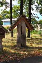 Bogensee_(CP) - 407 (sigkan) Tags: deutschland brandenburg bogensee lostplaces nikoncoolpixp520 vondetkanaccount