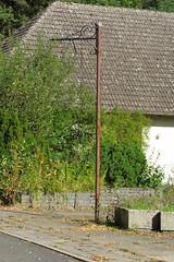 Bogensee_(CP) - 406 (sigkan) Tags: deutschland brandenburg bogensee lostplaces nikoncoolpixp520 vondetkanaccount