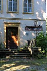 Bogensee_(CP) - 341 (sigkan) Tags: deutschland brandenburg bogensee lostplaces nikoncoolpixp520 vondetkanaccount