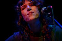 i feel your love (JonBauer) Tags: aldousharding rickshawstop sanfrancisco california kiwi newzealand closeup folk musician singer vocals live concert music songwriter nikon d850 70200mmf28efledvr