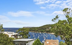 Unit 4, 68 Lauderdale Avenue, Fairlight NSW