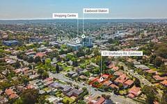 131 Shaftsbury Road, Eastwood NSW