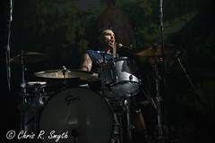 Rival Sons 5 (chrisrsmyth) Tags: nikon nikond750 nikonnofilter concertphotography musicphotography dc washingtondc 930club