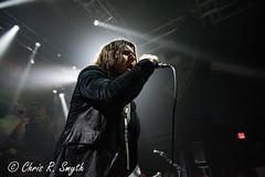 Rival Sons 1 (chrisrsmyth) Tags: nikon nikond750 nikonnofilter concertphotography musicphotography dc washingtondc 930club