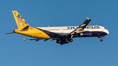 Olympus SX-ACP plb22-00750 (andreas_muhl) Tags: a321 ams amsterdam eham olympusairways sxacp schiphol tuiflynetherlands aircraft airplane aviation planespotter planespotting