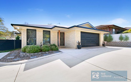 11 Ash Tree Drive, Armidale NSW 2350