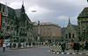 img006 (foundin_a_attic) Tags: munich münchen marienplatz