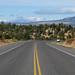 U.S. Route 89 (1)