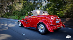 BLESS2019 142 by BAYAREA ROADSTERS