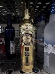 "Vodka ""Golden ring"" (m_y_eda) Tags: 瓶子 瓶 ขวด കുപ്പി ಬಾಟಲಿ సీసా புட்டி بوتڵ بوتل بطری פלאש בקבוק шише пляшка лонхо лаг бутылка бутилка боца φιάλη tecontli sticlă şişe shishja pudele pudel molangi láhev gendul garrafa flesj fles flassche flaske flaska flasche fläsch dhalo chai butelka butelis buteli buteglia buidéal buddel boutèy bouteille bottle bottiglia botol botila botelo botella botelkė botal bosa boca bhodhoro"