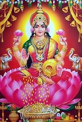 Lakshmi (spiritualscience12) Tags: akshayatritiya ashtalakshmi akshayatritya ashtakubera homam rituals puja akshayatritiya2019 akshayatritiyapuja kuberahomam mahalakshmihomam mahakuberahomam lakshmikubera kuberalakshmi