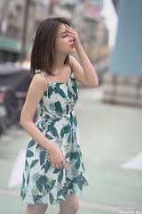 TOM08445 (HwaCheng Wang 王華政) Tags: 環南 舊公寓 街拍 台北 md model portraiture sony a7r3 ilce7rm3 a7r mark3 a9 ilce9 24 35 85 gm