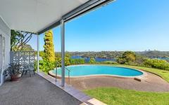 11 Dalwood Avenue, Seaforth NSW
