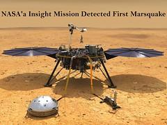 insightmore (samwilliams.v) Tags: mars nasa science