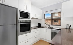 5/5 Oxford Street, Mortdale NSW