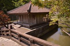 DSC_0062 (Wesh-Cacahuete) Tags: okinawa asianfood asie soleil vacances