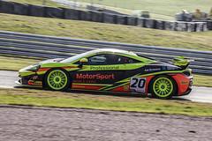British GT2019 (MMcStudio) Tags: britishgt oultonpark motorracing gt3 gt4 f3 motorsport