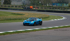 Lotus Elise Cup 250 ({House} Photography) Tags: goodwood spring sprint motor circuit cars automotive race racing motorsport sport housephotography timothyhouse canon 70d lotus elise cup 250 british
