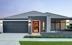 6/1 Astelia Street, Macquarie Fields NSW
