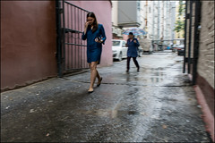 17drg0191 (dmitryzhkov) Tags: urban outdoor life human social public stranger photojournalism candid street dmitryryzhkov moscow russia streetphotography people city color colour badweather