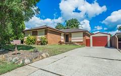 5 Farmview Drive, Cranebrook NSW