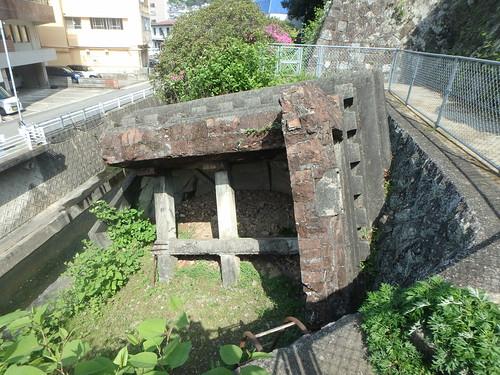 Urakami Cathedral, Nagasaki
