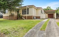 130 Lakelands Drive, Dapto NSW