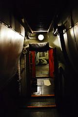 Tallinn (tapiosalmela) Tags: tallinn tallin estonia industrial submarine maritime nikon d3300 vscofilm vsco film
