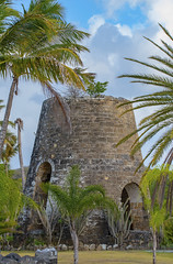 Old Sugar Mill (wplynn) Tags: scenery antigua island galleybay resort spa sugar mill sugarmill