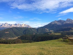 2017-11-01 iP JB 11313##s30 (cosplay shooter) Tags: panoramaweg südtirol altoadige southtyrol italien italia italy x201904 100c deutschnofen