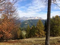 2017-11-01 iP JB 11307##ac (cosplay shooter) Tags: panoramaweg südtirol altoadige southtyrol italien italia italy x201904 100c deutschnofen