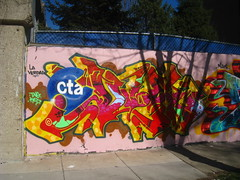 OVIE (Billy Danze.) Tags: chicago graffiti ovie hr tng ked