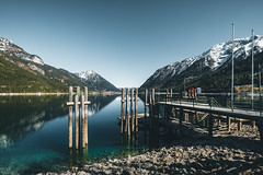 Achensee, Austria (zczillinger) Tags: achensee pertisau austria tirol alpen apls