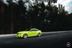 BMW M2 - M-X Series - M-X6 - © Vossen Wheels 2019 - 1007 (VossenWheels) Tags: 2series 2seriesaftermarketforgedwheels 2seriesaftermarketwheels 2seriesforgedwheels 2serieswheels bmw bmw2series bmw2seriesaftermarketforgedwheels bmw2seriesaftermarketwheels bmw2seriesforgedwheels bmw2serieswheels bmwaftermarketforgedwheels bmwaftermarketwheels bmwforgedwheels bmwm2 bmwm2aftermarketforgedwheels bmwm2aftermarketwheels bmwm2forgedwheels bmwm2mx6 bmwm2wheels bmwwheels forgedmx6 forgedwheels mx mxseries mx6 m2 m2aftermarketforgedwheels m2aftermarketwheels m2forged m2wheels vossenforged vossenforgedwheels vossenmx6 vossenwheels ©vossenwheels2019