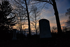 Feed a Fever (drei88) Tags: sick cold commoncold life lifestyle healthy sunset twilight motivation illumination shadowy noir cemetery fantasy searching forlorn drab grim stark dreary glorious memories atmosphere reaching fleeting transformation